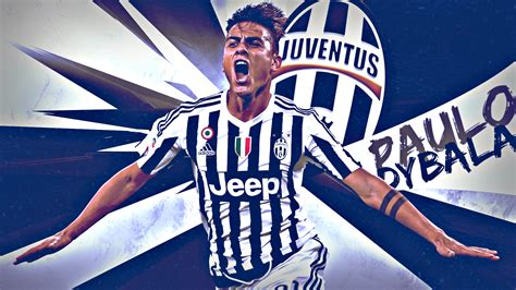 wallpaper hd 1920x1080 juventus paulo dybala juventus wallpaper hd 2018 wallpaper hd