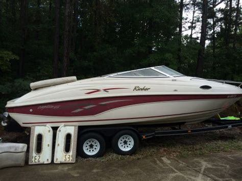 rinker boat owners rinker 23 boats for sale used rinker 23 boats for sale