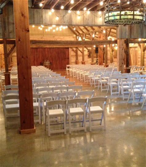 Wedding Venues El Paso Tx by Barn Weddings In El Paso Tx Mini Bridal