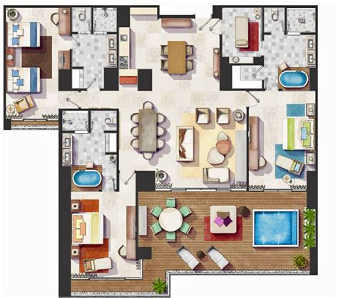 100 grand luxxe spa tower floor plan aimfair where grand grand luxxe spa tower floor plan grand luxxe spa tower