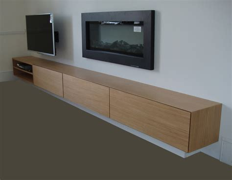 freestanding furniture modern media cabinets