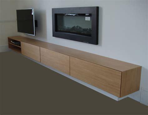 modern media furniture freestanding furniture modern media cabinets