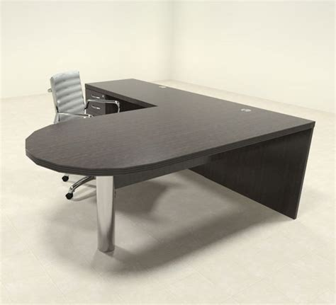 H2o Furniture by 1000 Ideas About Executive Office Desk On