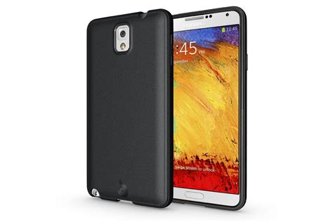 Casing Cover Hp Samsung Galaxy Note 2 3 4 Armor 1 30 best galaxy note 3 cases protect that s pen digital trends