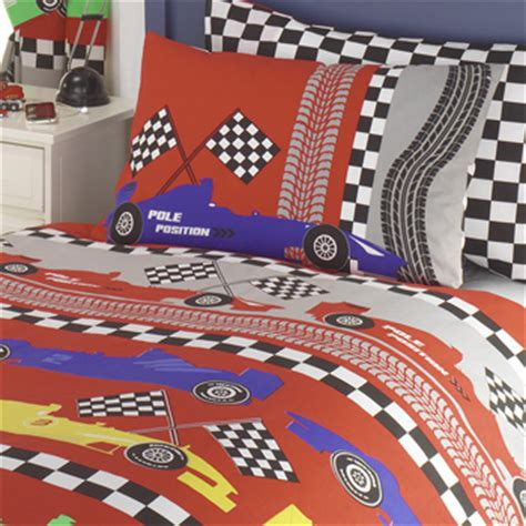 racing cars grand prix bedding bedding bedding