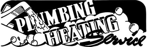 free plumbing and heating clipart 21