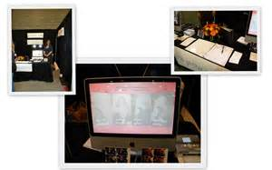 Concept Wedding Division by Weddings The Bridal Show Recap Part 1 Wedding Planners