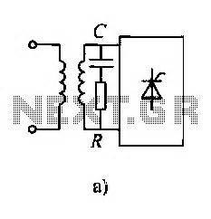 resistor capacitor protection car circuit page 5 automotive circuits next gr