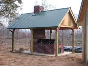 walk in smoke house brick smoker georgia outdoor news forum gear smokers masonry