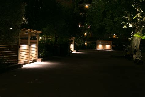 Landscape Structures Uk Landscapestructures 7 Concept Landscape Architects