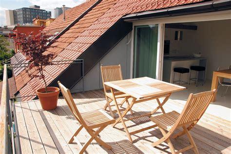 tetto terrazzo tetto con terrazzo fz92 187 regardsdefemmes