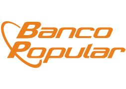 banco popular de costa rica banco popular customers complain of added service charge
