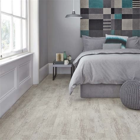 white wood floor bedroom 30 wood flooring ideas and trends for your stunning