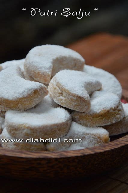 The Best Cookies Kue Lebaran Kue Natal Kue Kering 1 441 best images about a kuih raya on cheese
