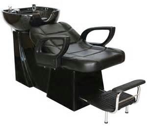 personal details resume minimalist furniture essentials massage salon equipment salon supplies salon furniture personal blog