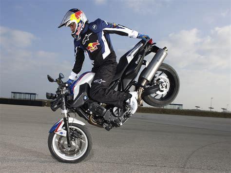 imagenes chidas motos im 225 genes de motos deportivas