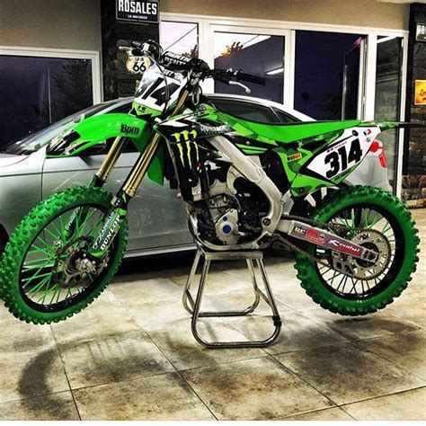 Dirt Bike Tire Paint Best 20 Ktm Dirt Bikes Ideas On Motocross Ktm