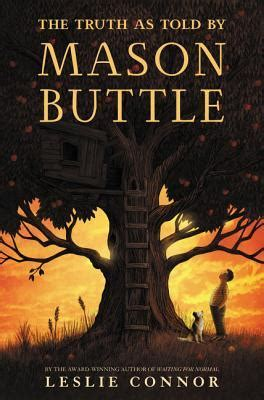 the as told by buttle books ms yingling reads