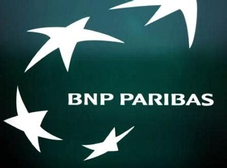 Bnp Paribas Openings For Mba Freshers by быки и медведи это что такое быки и медведи