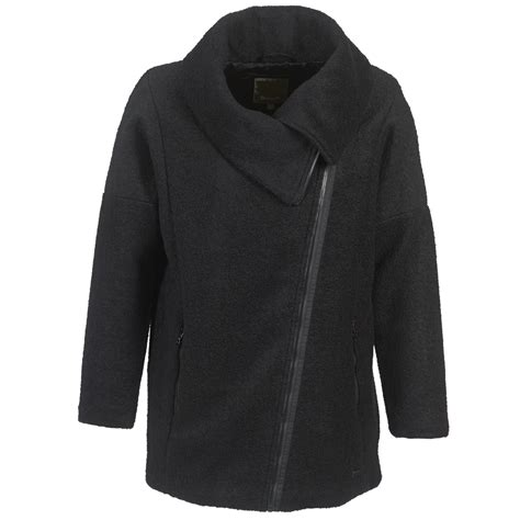 bench spring jackets bench women s coats in uk spring summer 2017 collection