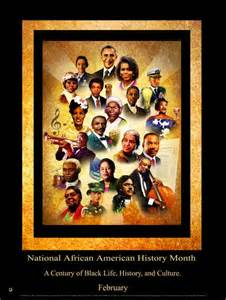 themes of black history month diversitystore com 174 national african american history