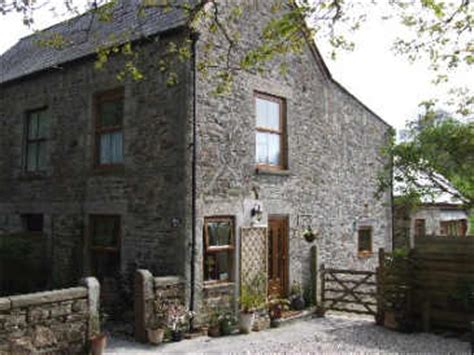 cornish cottages for rent st austell cornwall luxury cornish cottage for
