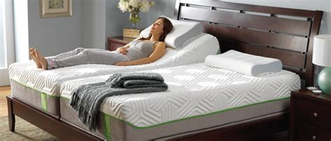 Why Do Mattresses Cost So Much by Which Of The Mattress Brands Is Highly Suitable For You