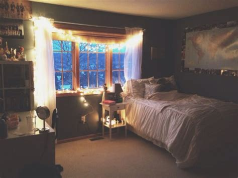 tumblr girl bedrooms teen room tumblr