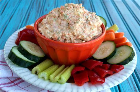 vegetables dip dairy free veggie dip plaid paleo