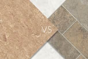linoleum fussboden guide linol 233 um armstrong flooring