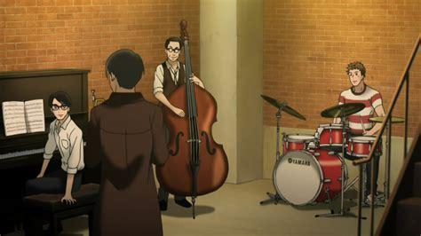 anime jazz yerocha s 2012 anime awards part 2 shades of grey