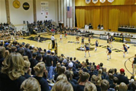 Wayne State College Nebraska Mba by Wsc S Basketball Cs