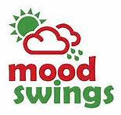up and down mood swings mood swingin mama the mom initiative