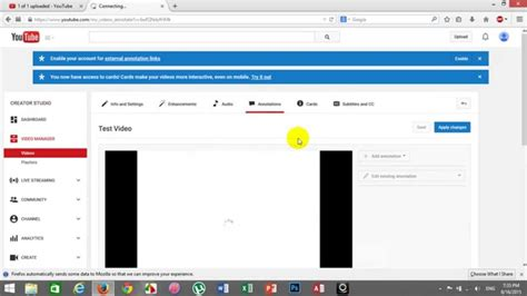 preinscripciones 2016 2017 youtube how to upload video on youtube easy 2016 free free upload