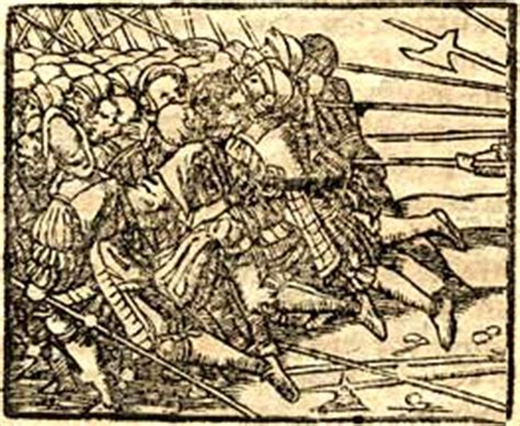 War Of Roses Vol 13 Berkualitas wars of the roses the rout of ludford 13 oct 1459 rout