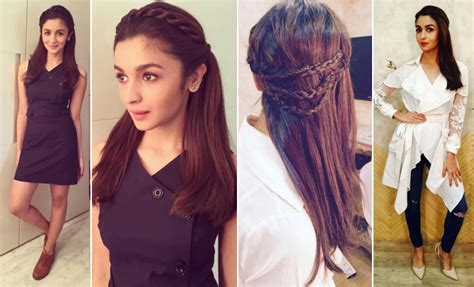 hairstyles for party on jeans top 5 lovely braided hairstyles