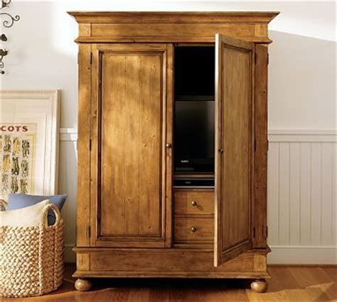 bedroom tv armoire top 25 best tv armoire ideas on pinterest armoires armoire redo and linen storage