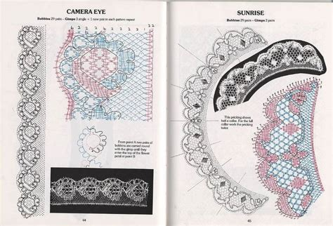 lace pattern types 5346 best images about laces of all type on pinterest