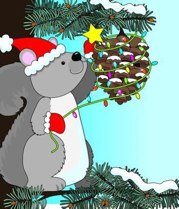 navidad en el bosque 8467571942 una navidad en el bosque navidad tu revista navide 241 a