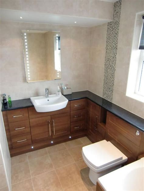 fitted bathroom furniture ideas furniture for bathroom bathroom ideas fitted bathroom furniture on neutral bathroom ideas