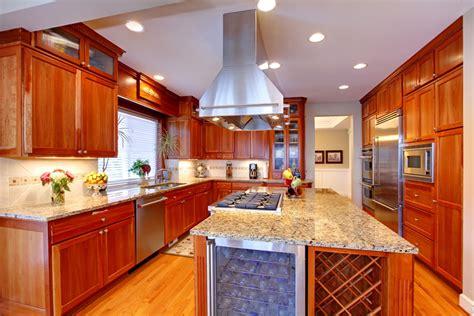 upscale kitchen appliances luxury kitchen design ideas custom cabinets part 3