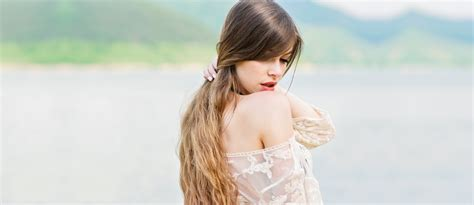 Bohemian Hairstyles by Bohemian Hairstyles Images