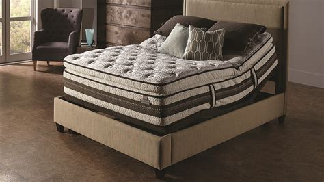 Futon Mattress Burlington Vt by Mattresses Burlington Bedrooms