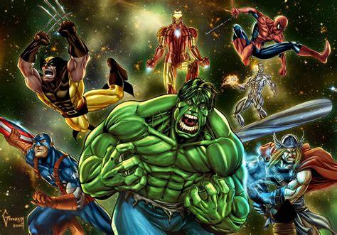 Super Hero Memes - super hero make your own super hero