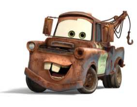 free printable mater coloring pages earlymoments