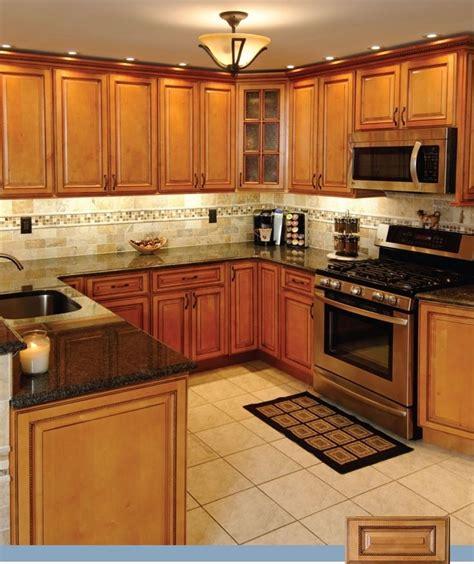 oak cabinet kitchen ideas kitchen ideas with oak cabinets