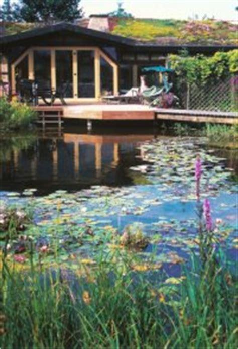Re Natur Schwimmteich by Gartennetz De Alles Rund Ums Thema Gr 252 N Und Garten