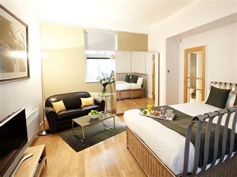 appartamento affitto londra brevi periodi appartamento in citt 224 per 3 persone in londra 1111443