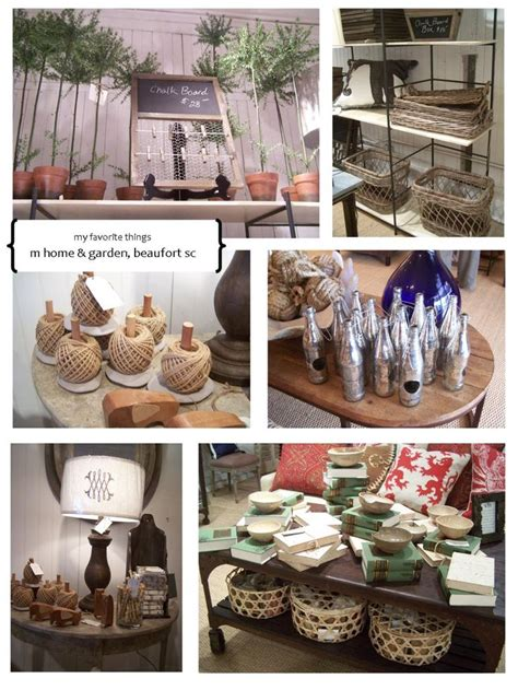 low country home decor 30 best low country style images on pinterest