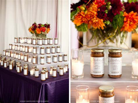 unique wedding reception ideas on a budget 99 wedding ideas - Unique Wedding Reception Ideas On A Budget